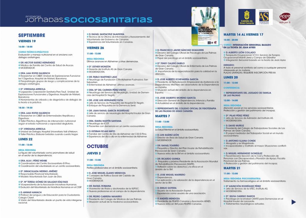 Programa de las jornadas (1)