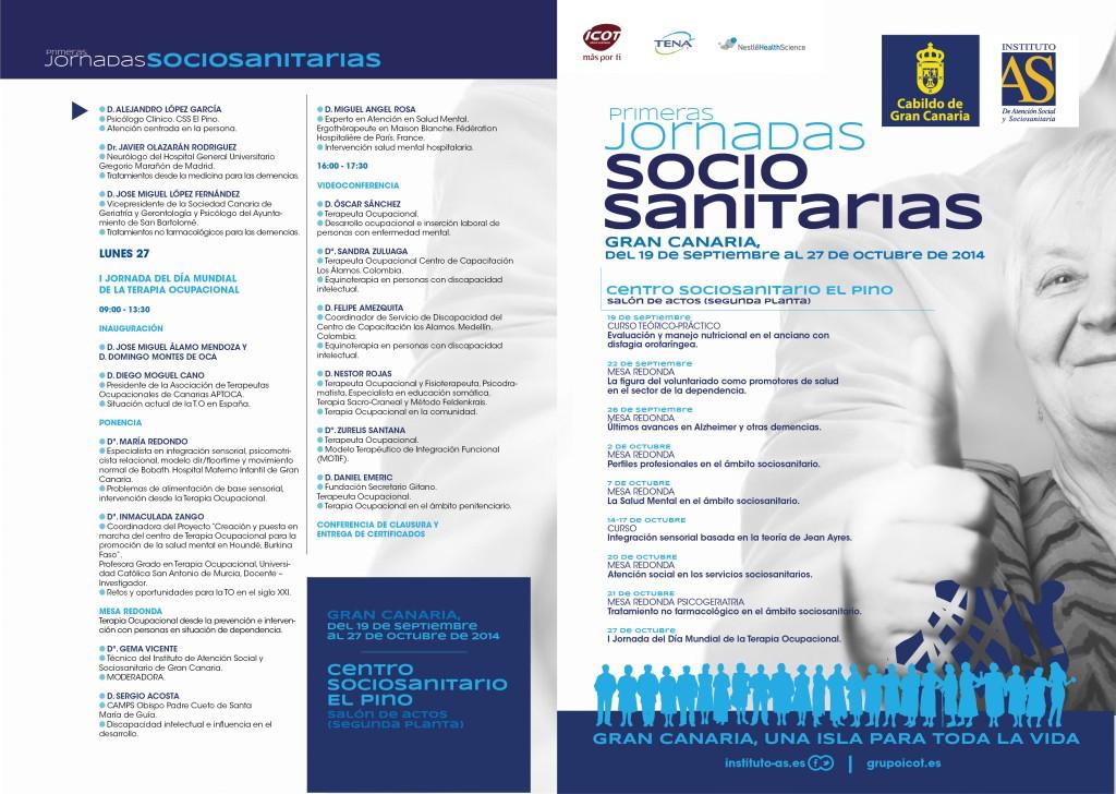 Programa de las jornadas (2)
