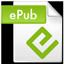 Documento EPUB